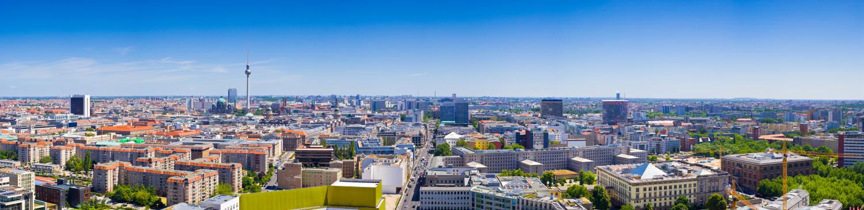 Haus verkaufen - Immobilien verkaufen Berlin - Tipps & Ratgeber Hausverkauf schnell zum besten Preis