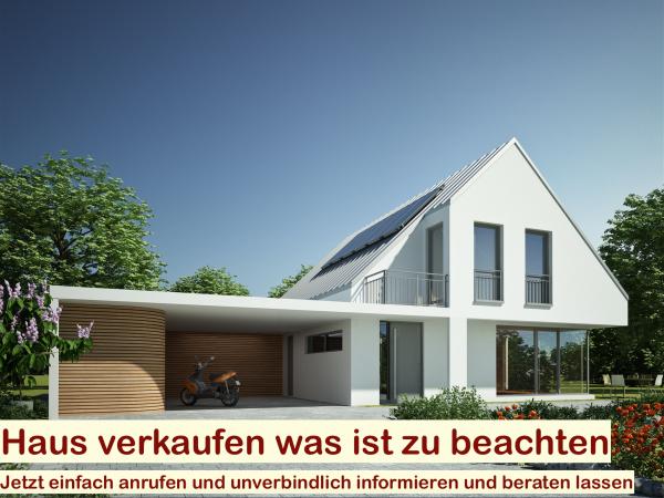 haus verkaufen was ist zu beachten haus verkaufen immobilien verkaufen berlin tipps. Black Bedroom Furniture Sets. Home Design Ideas