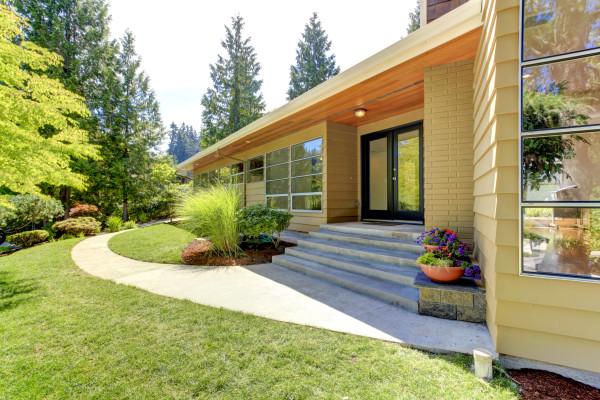 Immobilie steuerfrei verkaufen