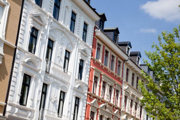 Immobilie verkaufen Ratgeber
