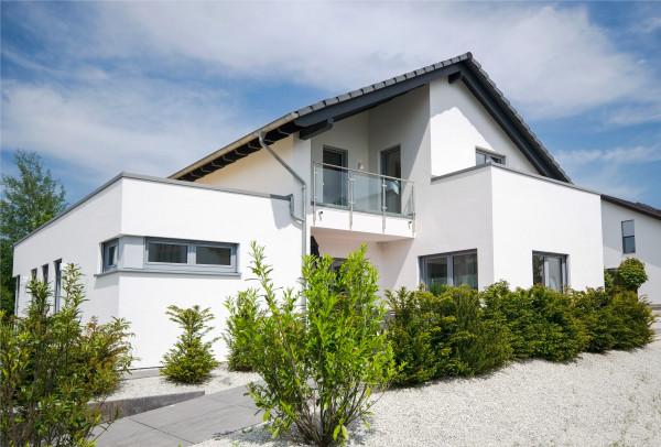 Immobilien verkaufen Berlin - Privatverkauf