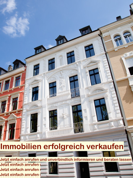 Immobilien verkaufen Tipps | Haus verkaufen - Immobilien verkaufen ...