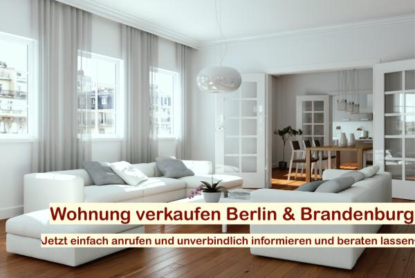 Wohnung verkaufen Berlin