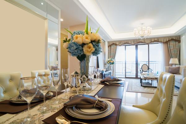 Wohnung verkaufen Tipps