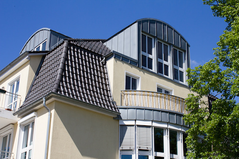 Haus schneller verkaufen - Immobilie schnell verkaufen Berlin