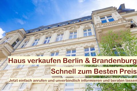 wie kann ich ein haus schneller verkaufen haus verkaufen immobilien verkaufen berlin. Black Bedroom Furniture Sets. Home Design Ideas