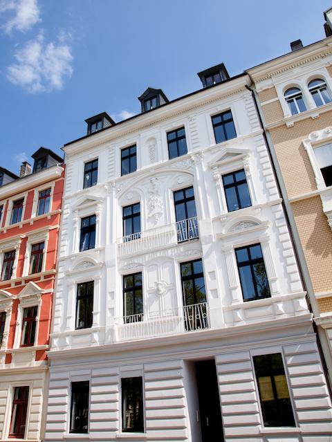 Haus verkaufen kostenlos Berlin