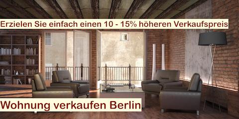 Wohnung verkaufen Berlin privat