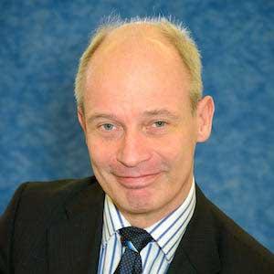 Jörg Kintzel